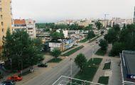 Погода в Кирове. Ясность придет