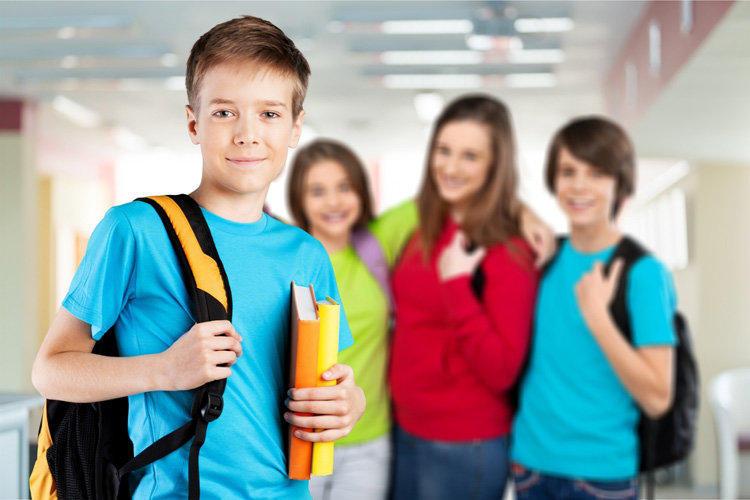 Как остановить развитие близорукости у детей