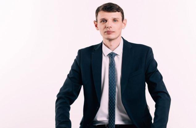 Сергей Предко: Среди участников предварительного голосования много молодежи