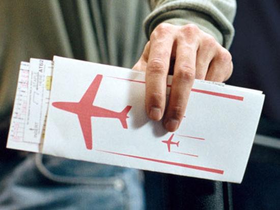 Почему цены на перелеты внутри страны выше международных?