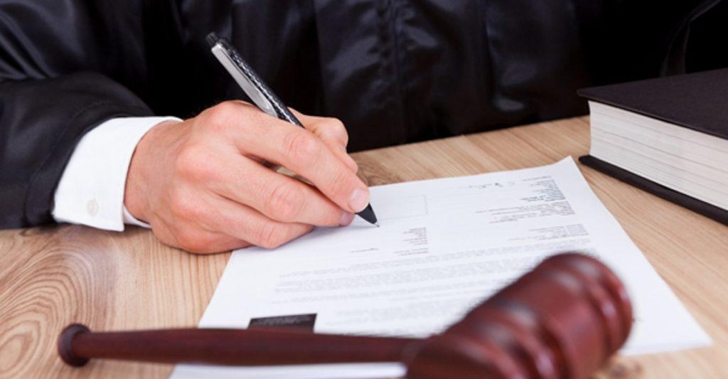 Предприятие из Юрьи оштрафовали на 50 тысяч за невыполнение обязательств по договору энергоснабжения