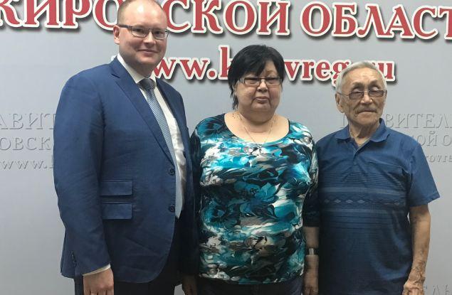 Киров примет рекордный чемпионат по компьютерному многоборью