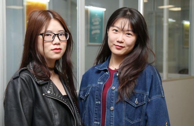 Почему китайские студенты приезжают учиться в Киров?