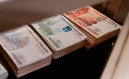 На что кировчане расходуют деньги