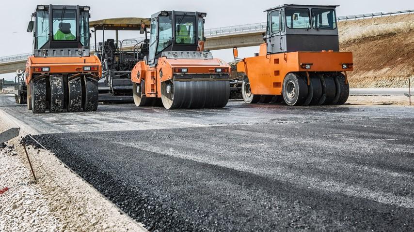 В 2019-м в Кирове появятся четыре новые дороги