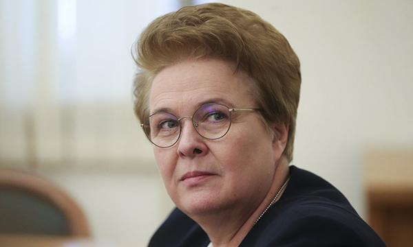 В «Единой России» предложили предусмотреть налоговые вычеты за оплату спортивных секций и покупку спортинвентаря для детей