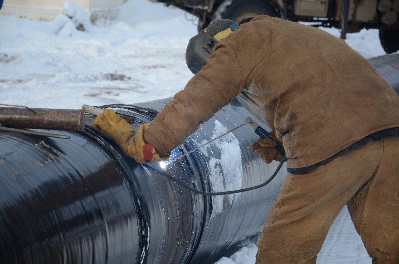 Для развития теплоснабжения Кирова привлекут 3 миллиарда рублей