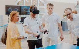 В российском вузе появится цифровая 5G-лаборатория