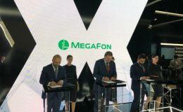 YADRO «ИКС Холдинга» создаст инновационные инфраструктурные продукты для МегаФона