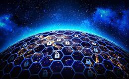 «Ростелеком» прогнозирует в течение двух лет запуск первых коммерческих сервисов с использованием квантового шифрования