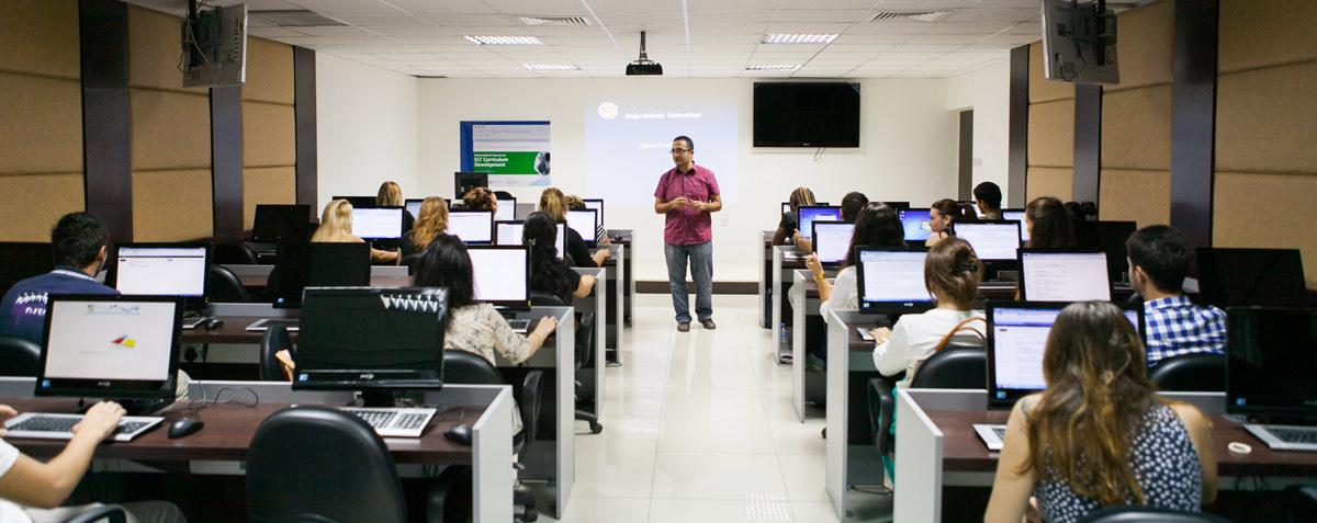 «Ростелеком» и Mail.ru Group станут партнерами в развитии цифрового школьного образования