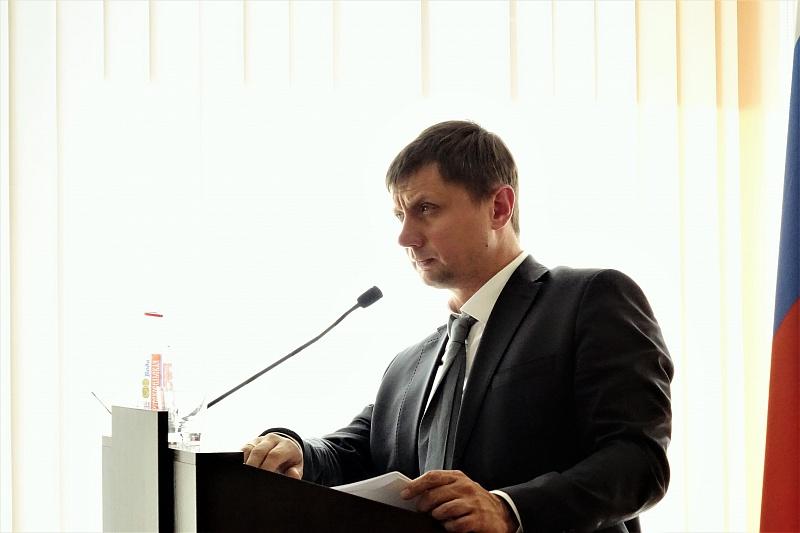 Какие изменения готовятся в маршрутной сети Кирова?