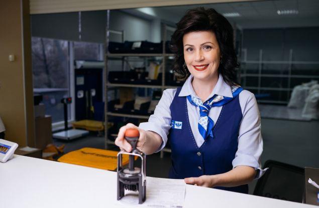 Как подать документы в вуз по почте?