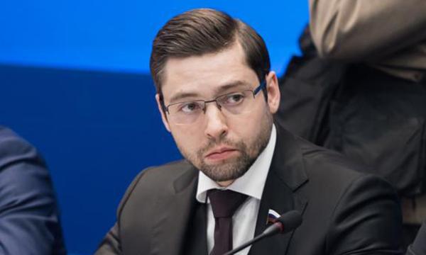 «Единая Россия» помогла добиться совершенствования законодательства о долевом строительстве