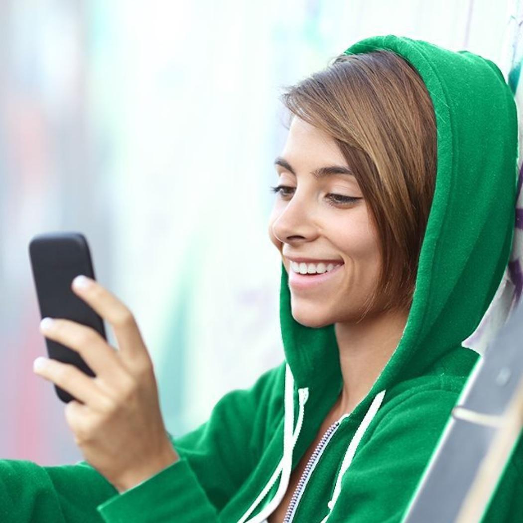 """Мобильный интернет от """"МегаФон"""" набирает рекордные скорости"""