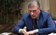 Игорь Васильев будет на связи с Москвой во время прямой линии с президентом