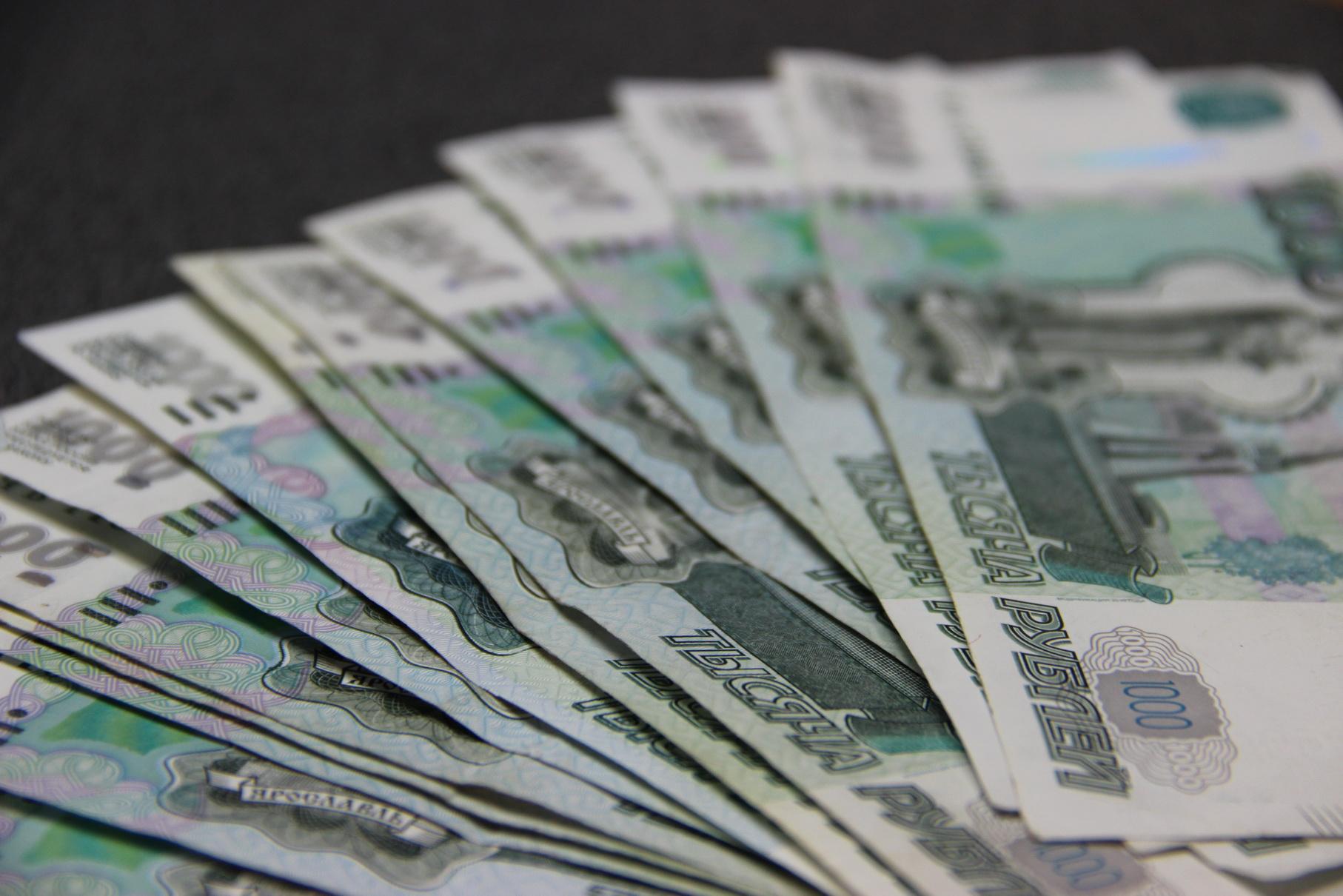Рост цен в Кировской области - один из самых медленных в округе