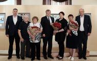 В  области установят памятники погибшим в Чечне солдатам