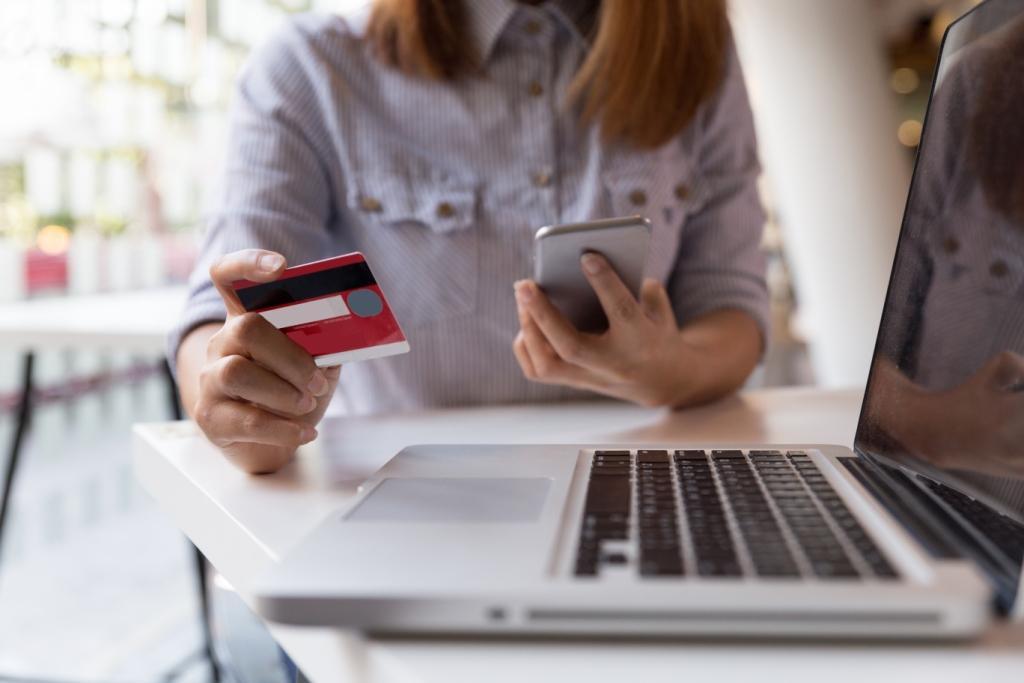 «ЭР-Телеком» предупреждает о мошенниках в сети интернет