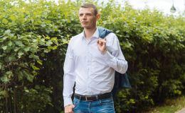 Сергей Предко