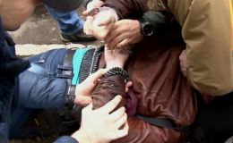 Жители Кирова, Кирово-Чепецка и Перми занимались фасовкой и раскладкой наркотиков