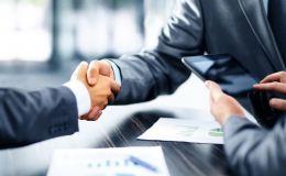 НБД-Банк и интернет-бухгалтерия «Мое дело» заключили договор о сотрудничестве