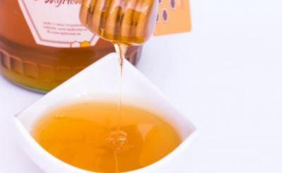 Ивовый мёд: Натурально, Вкусно и Полезно