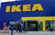 IКЕА намерена расширять производство в Кировской области