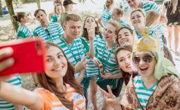 Как поехать в Крым бесплатно?