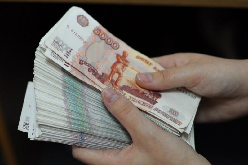 Колхоз из Кировской области обманули на 18 миллионов рублей