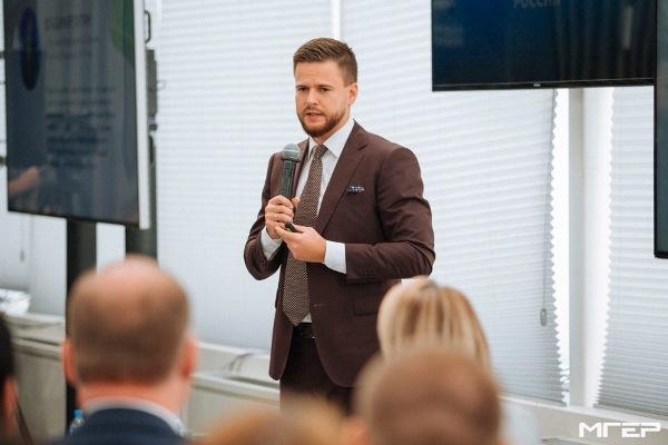 «Молодая Гвардия» откроет в регионах экологические волонтерские штабы