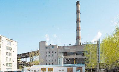 Илья Шульгин не исключил перенос производства БХЗ за пределы города