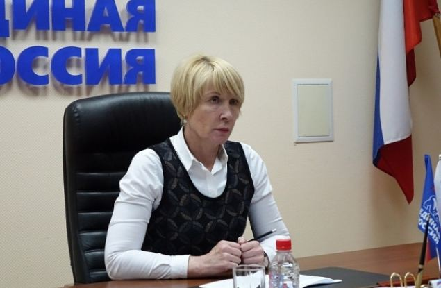 Улицу Казанскую отремонтируют в рамках проекта «Безопасные и качественные дороги»