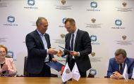 В Кировской области начнут выпускать уникальную для страны вакцину