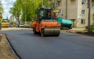 Открыто голосование по ремонту дорог в Кирове