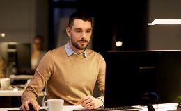 «Дом.ru Бизнес» предлагает оформить подписку на  Microsoft Office365