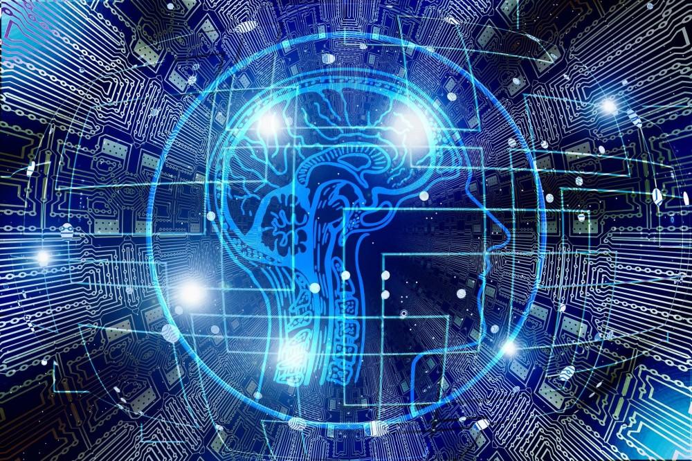 «Ростелеком» обновил портал Единой биометрической системы