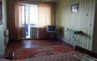 За год жилищные условия за счет государства улучшили 1169 нуждающихся кировских семей