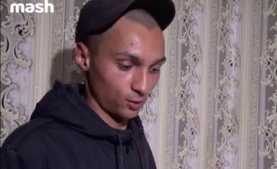 Квартира для сироты: власти отреагировали на видео о жизни в бывшем магазине