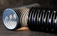 От чего зависит надежность дренажных труб?