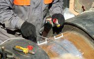 На вооружение Кировской теплоснабжающей компании приходят «умные» системы контроля