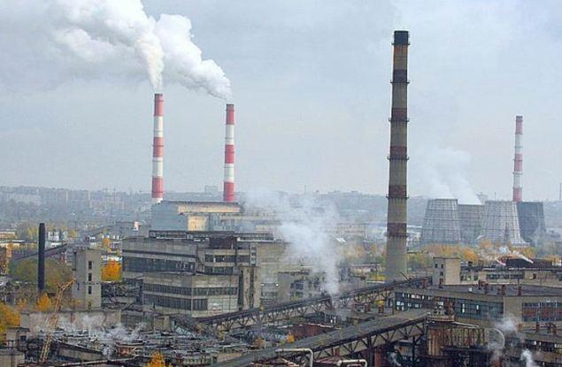 Без запаха. Кировский биохимзавод подводит промежуточные итоги капремонта