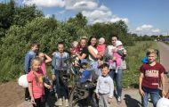 К 2040 году население Кирова перевалит за 600 тысяч человек