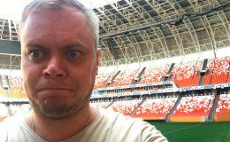 «Ростелеком» слушает, или зачем редактор Киров.ru ездил в Саранск