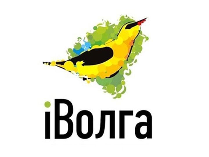 Кировскую область на форуме «iВолга-2019» представят  85 человек