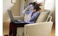 Объем интернет-трафика «Дом.ru» вырос на 14%