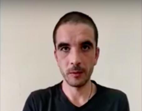 В Кирове задержали сексуальных вымогателей