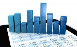 Эксперты подводят итоги экономического развития Кировской области