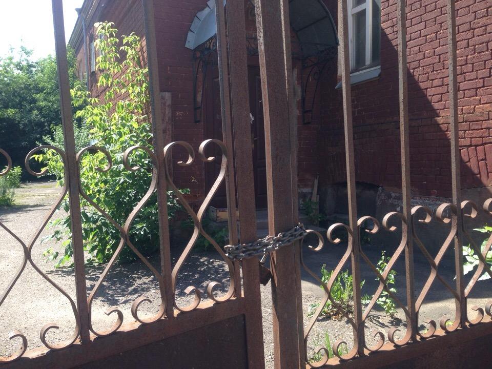 В Кирове пустует порядка 200 домов