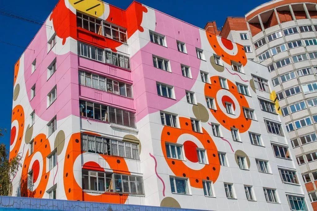 Киров в лидерах по снижению стоимости аренды жилья